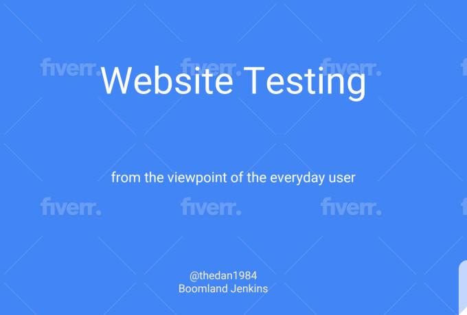 web-plus-mobile-design_ws_1449784191