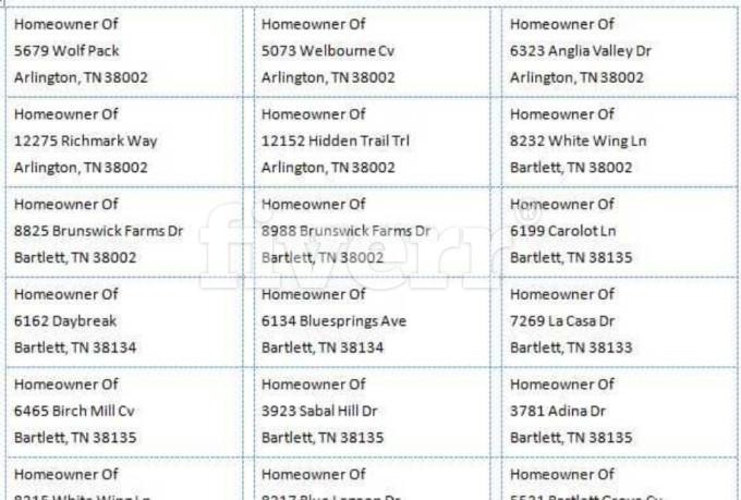 sample-business-cards-design_ws_1449839641