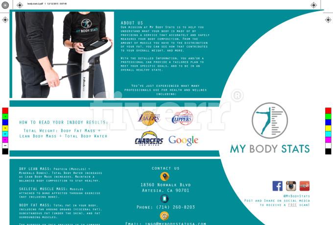 creative-brochure-design_ws_1449875323