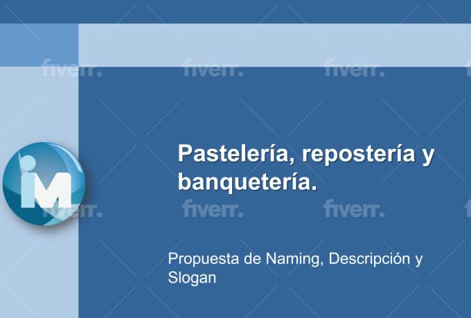 branding-services_ws_1449895942