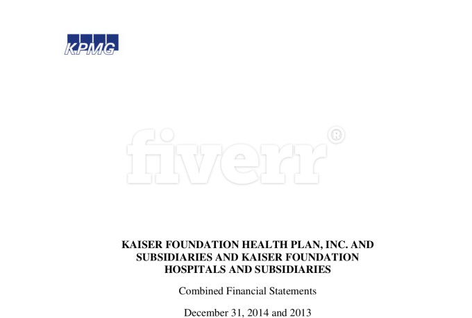 financial-consulting-services_ws_1449926991