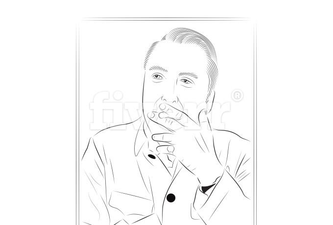 digital-illustration_ws_1449927930