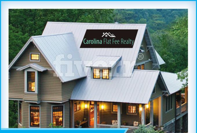 creative-brochure-design_ws_1450079868