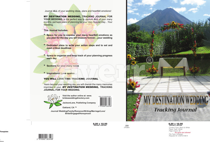 ebook-covers_ws_1450167022