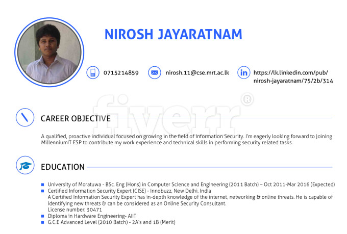resumes-cover-letter-services_ws_1450168907