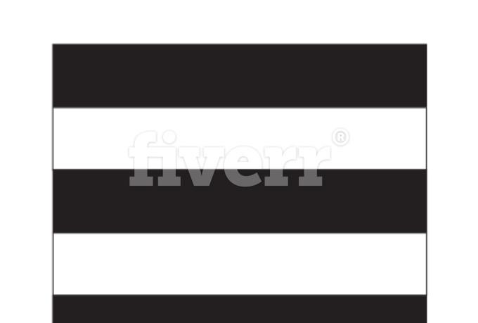 creative-logo-design_ws_1450190967