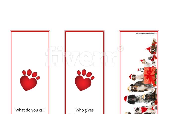 creative-brochure-design_ws_1450216525