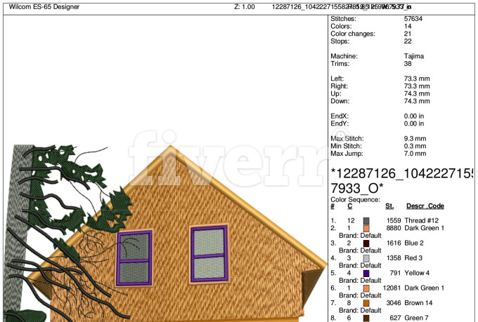 creative-logo-design_ws_1450218051