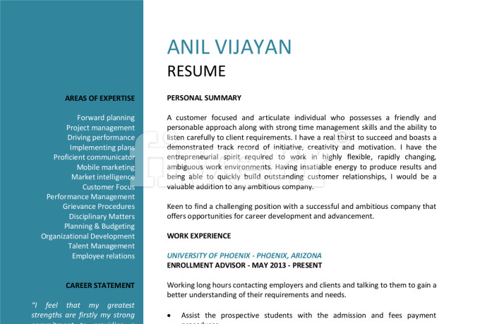 resumes-cover-letter-services_ws_1450227240
