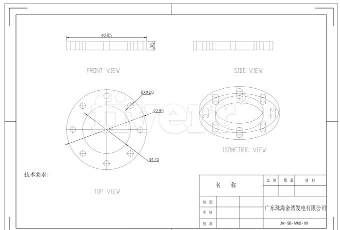 3d-2d-models_ws_1450332070