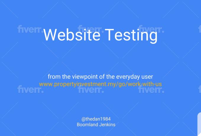 web-plus-mobile-design_ws_1450369187
