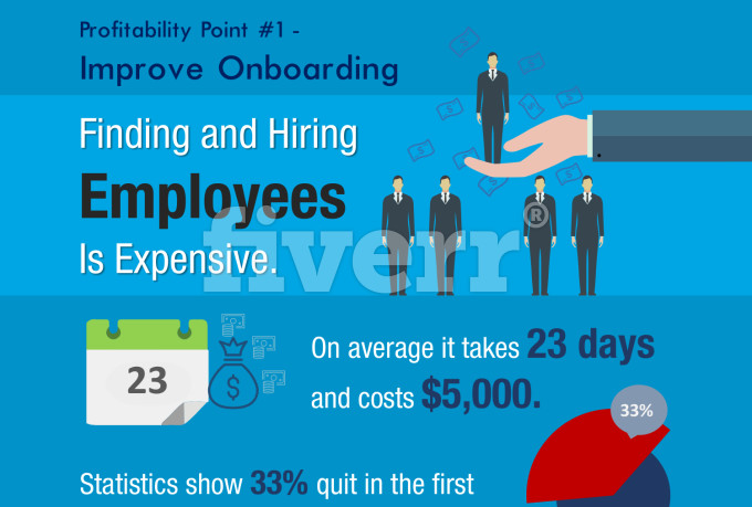 presentations-and-infographics_ws_1450378766