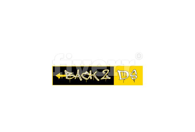 creative-logo-design_ws_1450383778