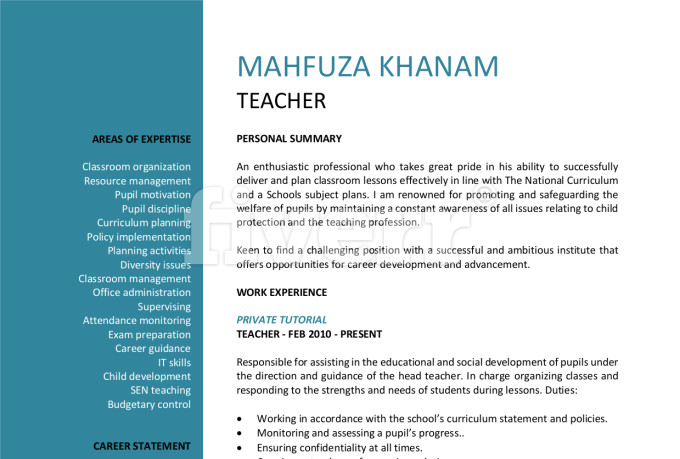 resumes-cover-letter-services_ws_1450408115
