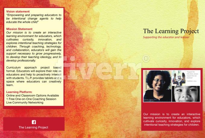 creative-brochure-design_ws_1450457201