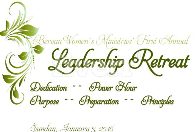 invitations_ws_1450477083