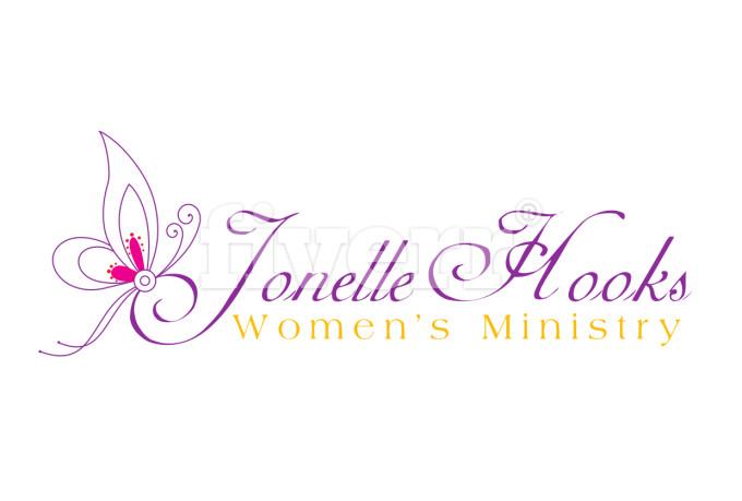 creative-logo-design_ws_1450555195