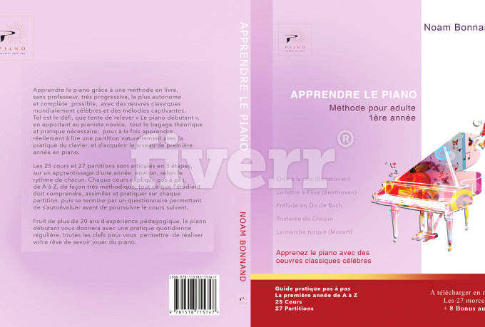 ebook-covers_ws_1450556872
