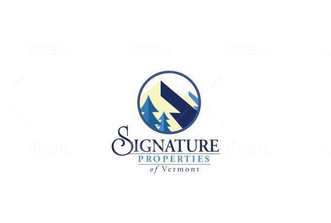 creative-logo-design_ws_1450562039