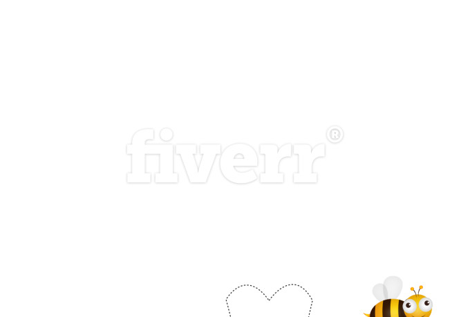 vector-tracing_ws_1450585449