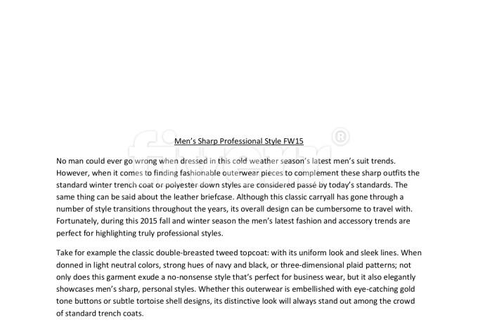 articles-blogposts_ws_1450677527