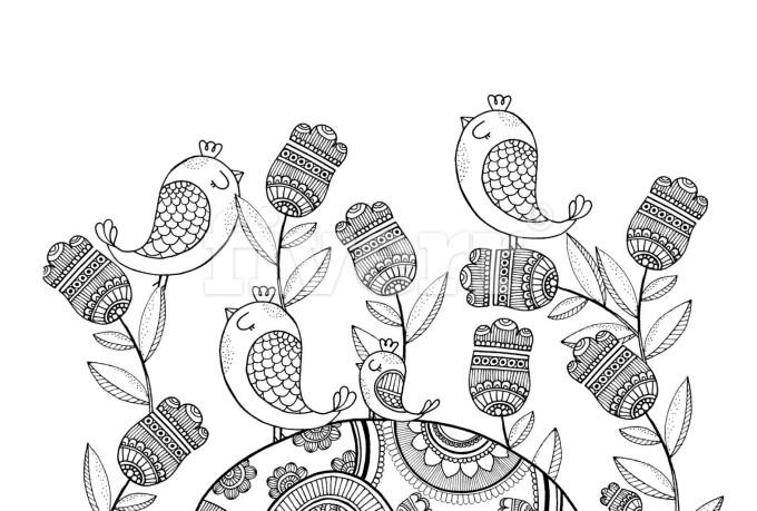 digital-illustration_ws_1450702757