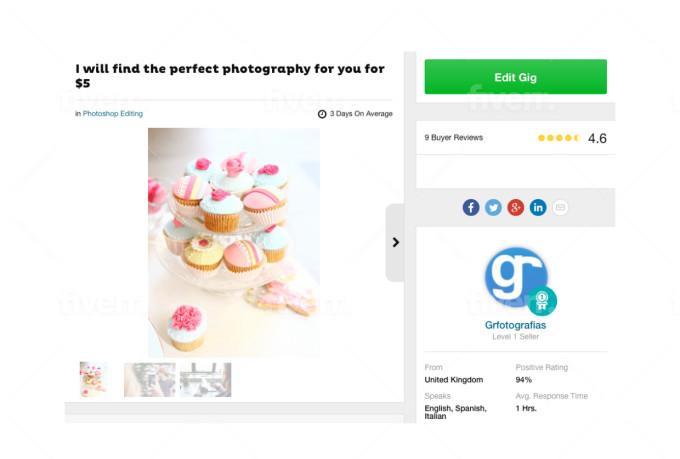 buy-photos-online-photoshopping_ws_1450712291