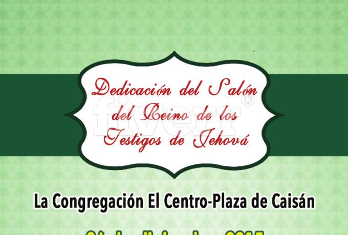 invitations_ws_1450719281