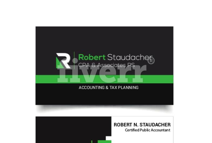 sample-business-cards-design_ws_1450730831