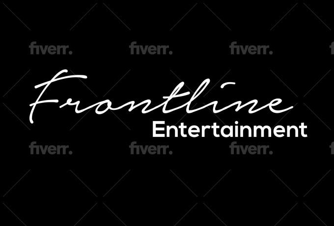 creative-logo-design_ws_1450782297