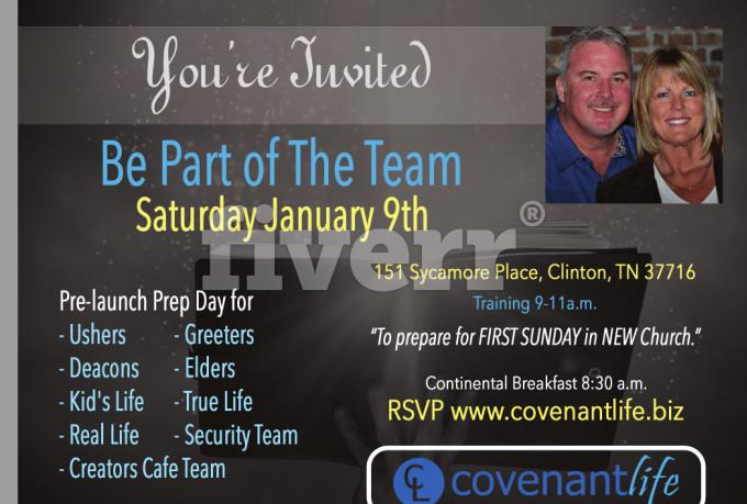 invitations_ws_1450789316