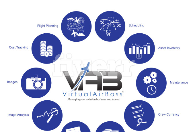 graphics-services_ws_1450794303