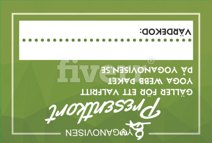 sample-business-cards-design_ws_1450798071