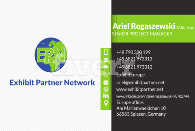sample-business-cards-design_ws_1450805997