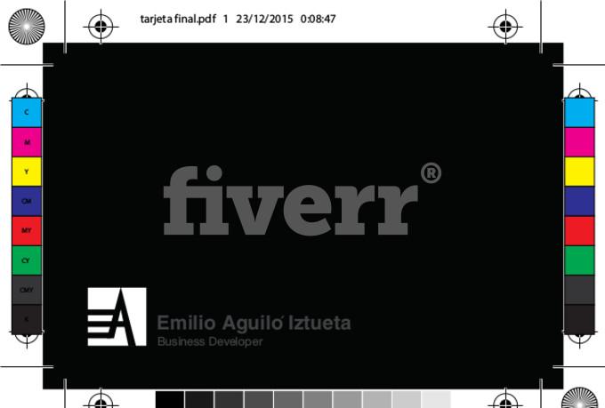 sample-business-cards-design_ws_1450825854