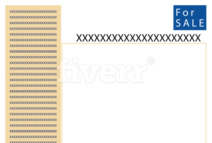 creative-brochure-design_ws_1450841075