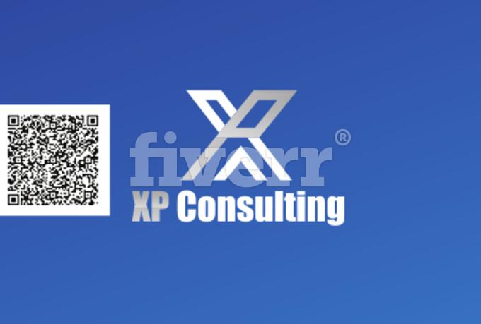sample-business-cards-design_ws_1450863213