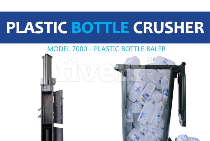 creative-brochure-design_ws_1450923129