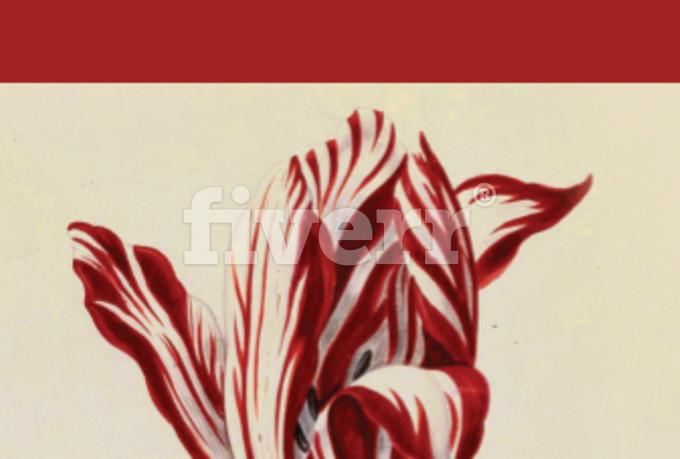 sample-business-cards-design_ws_1450945272