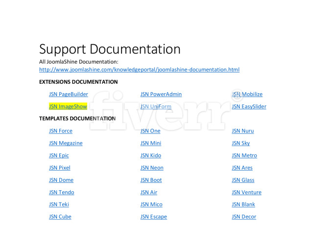 web-cms-services_ws_1451030776