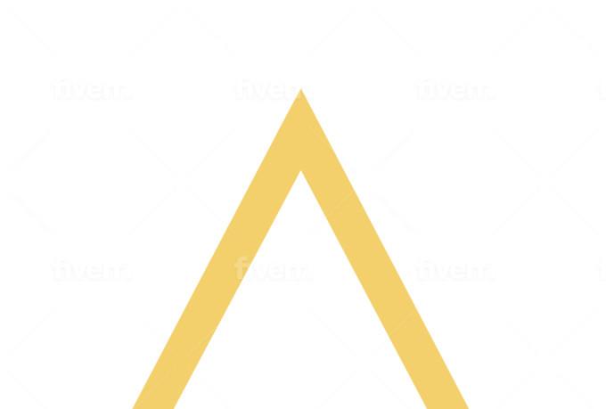 creative-logo-design_ws_1451238322