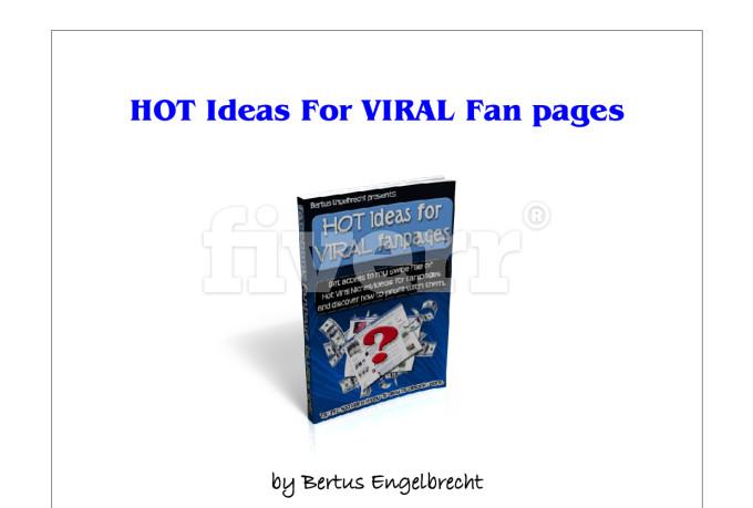custom-fan-pages_ws_1451241776