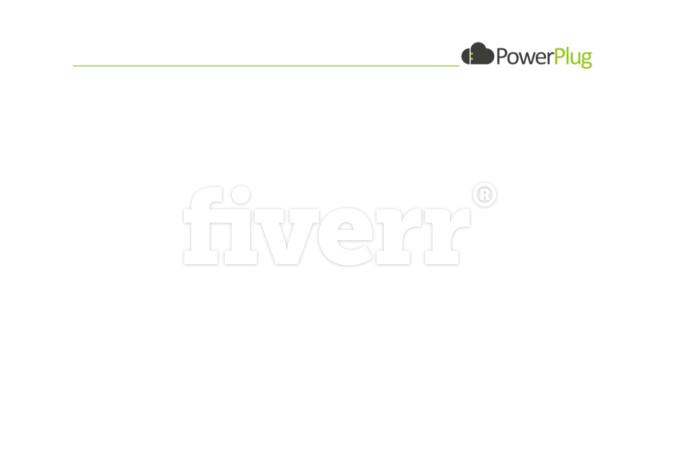 desktop-app-services_ws_1451253055