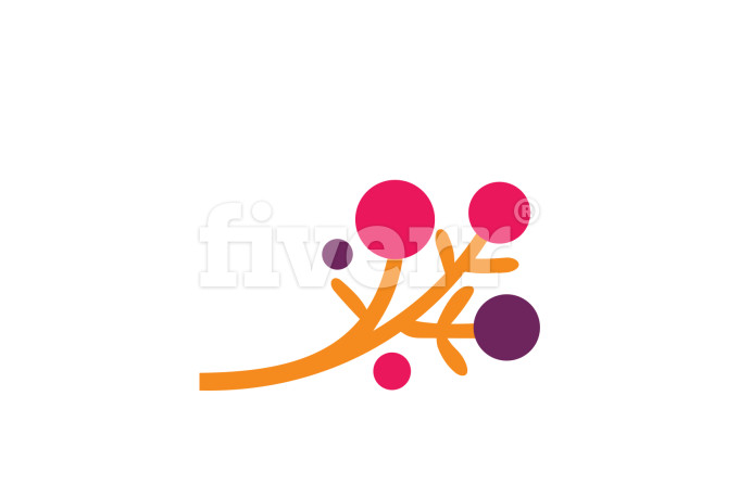 creative-logo-design_ws_1451303423