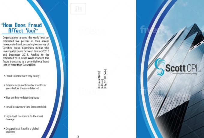 creative-brochure-design_ws_1451384839