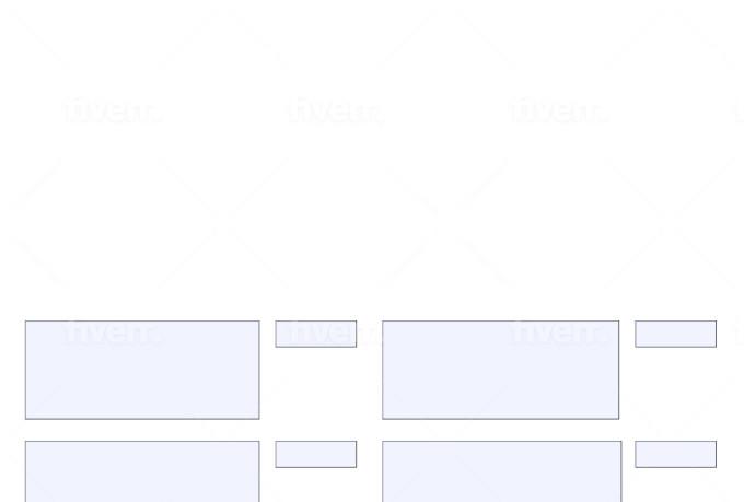 file-conversion-services_ws_1451412731