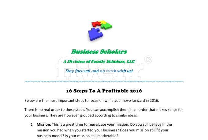 business-plans_ws_1451442724