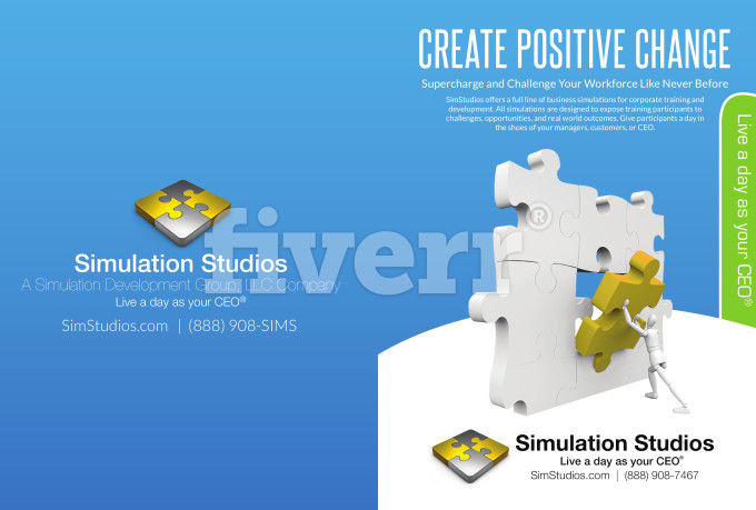 creative-brochure-design_ws_1451463562