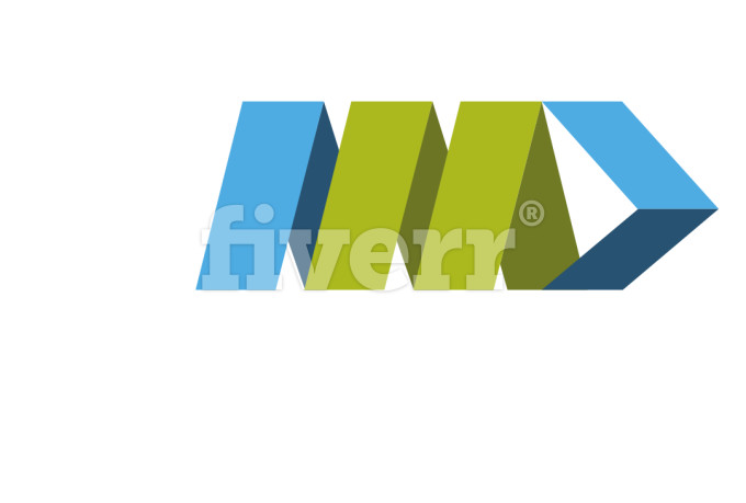 sample-business-cards-design_ws_1451542226