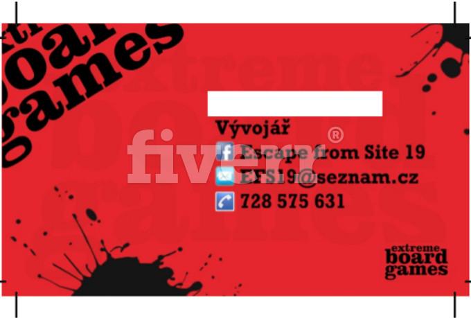 sample-business-cards-design_ws_1451599478